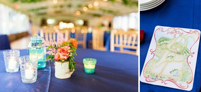 Charleston Weddings_1689.jpg