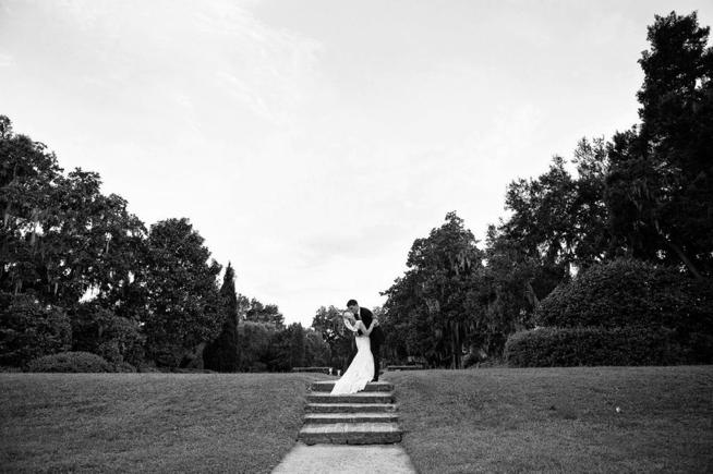 Charleston Weddings_1696.jpg