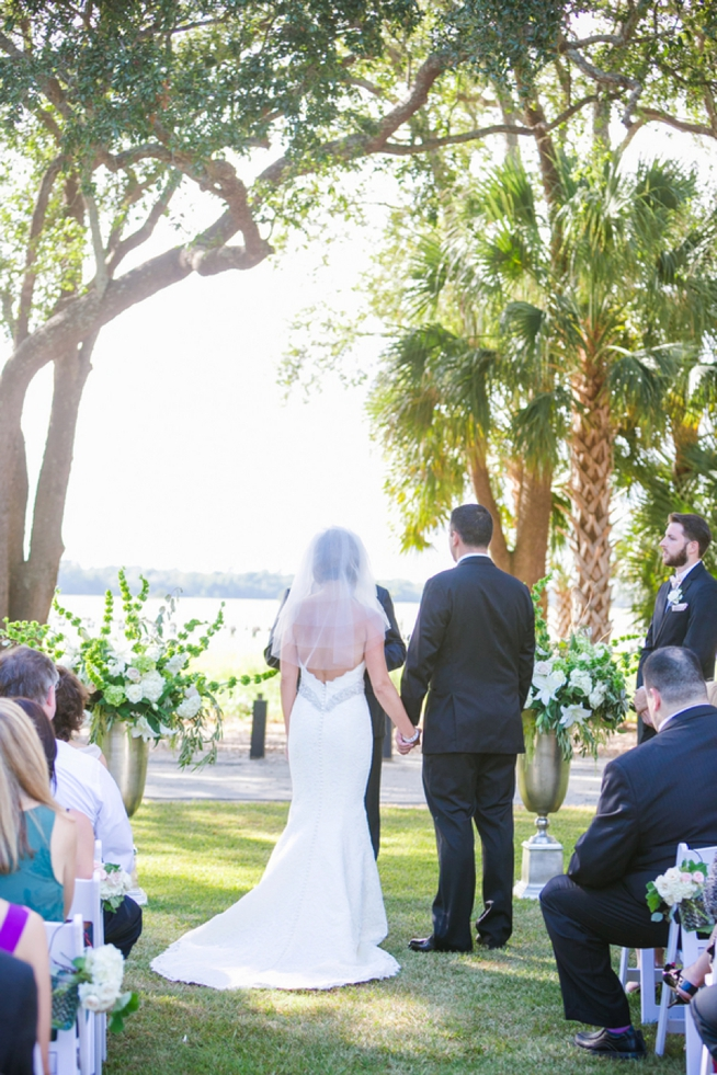 Charleston Weddings_1805.jpg