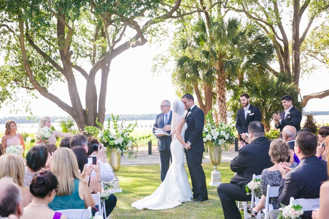 Charleston Weddings_1806.jpg