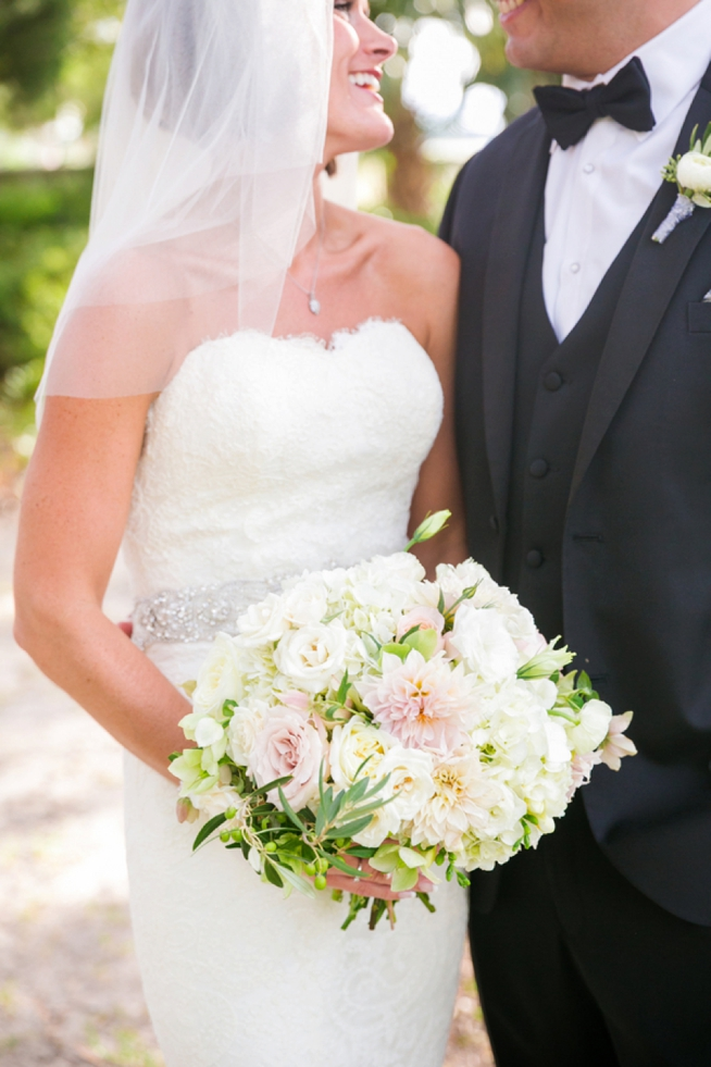 Charleston Weddings_1815.jpg