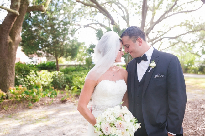 Charleston Weddings_1820.jpg