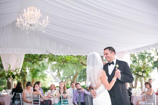 Charleston Weddings_1823.jpg