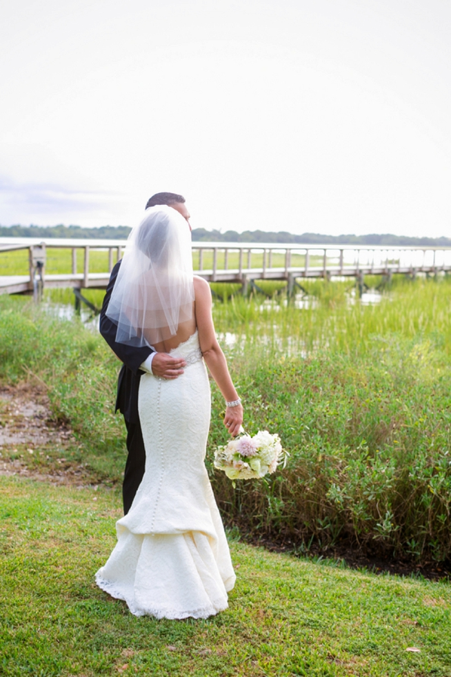 Charleston Weddings_1824.jpg