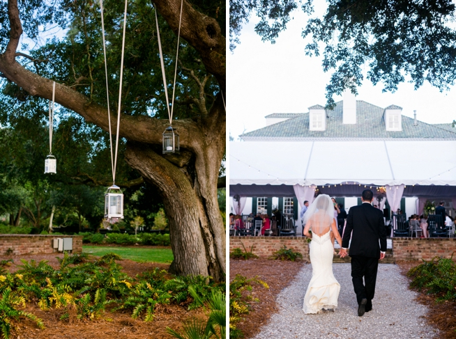 Charleston Weddings_1825.jpg