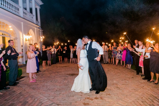 Charleston Weddings_1830.jpg