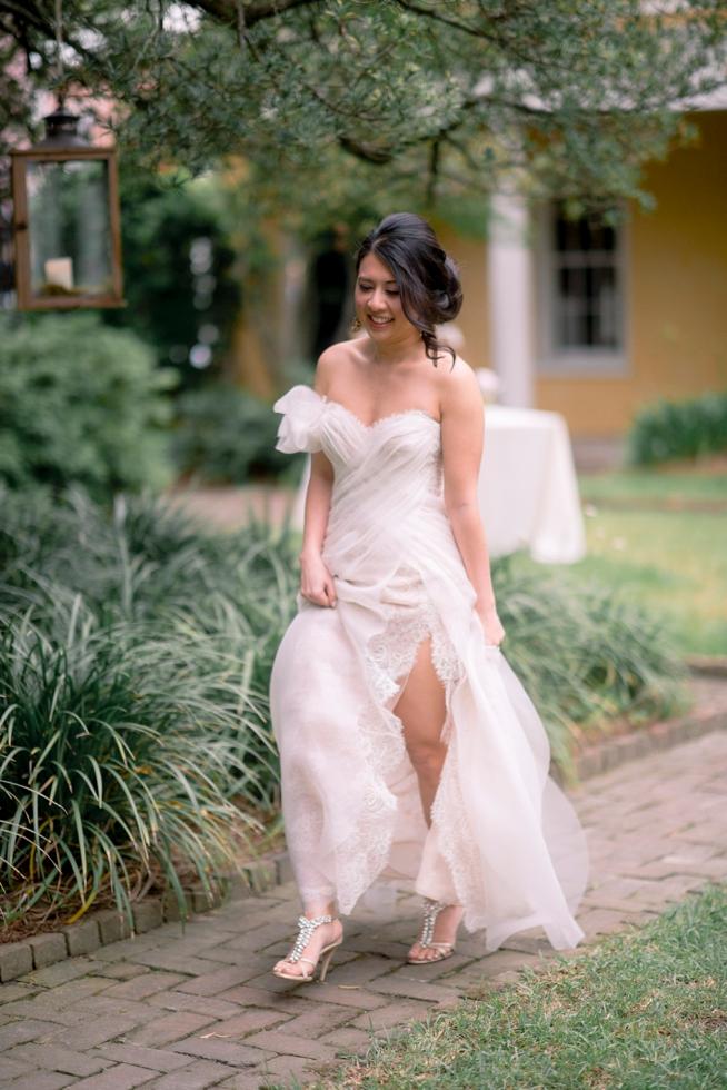Charleston Weddings_1833.jpg