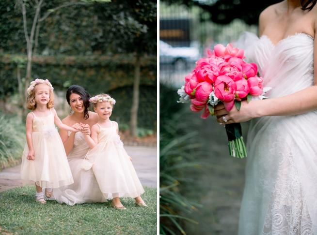 Charleston Weddings_1834.jpg