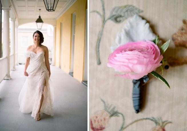 Charleston Weddings_1836.jpg