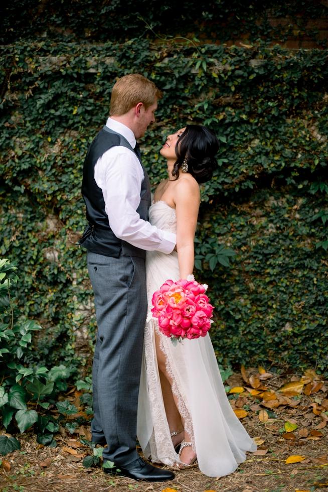 Charleston Weddings_1839.jpg