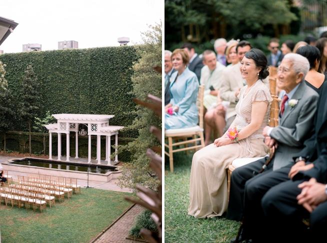 Charleston Weddings_1840.jpg