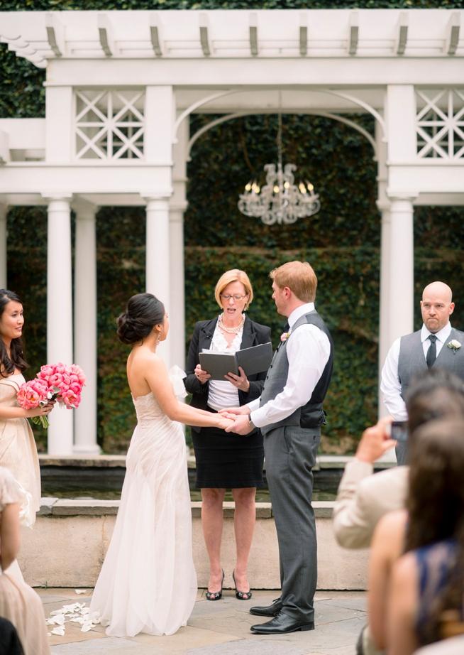 Charleston Weddings_1841.jpg