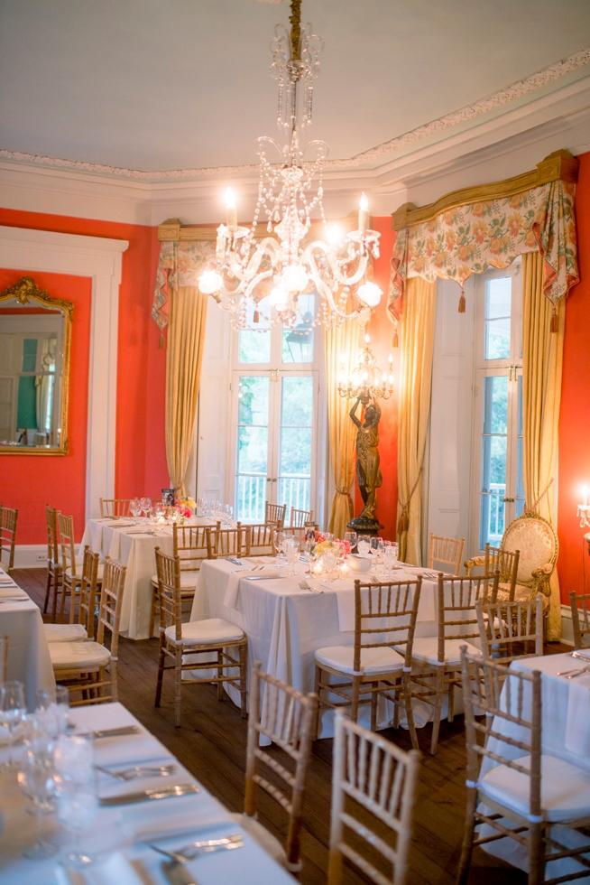 Charleston Weddings_1842.jpg