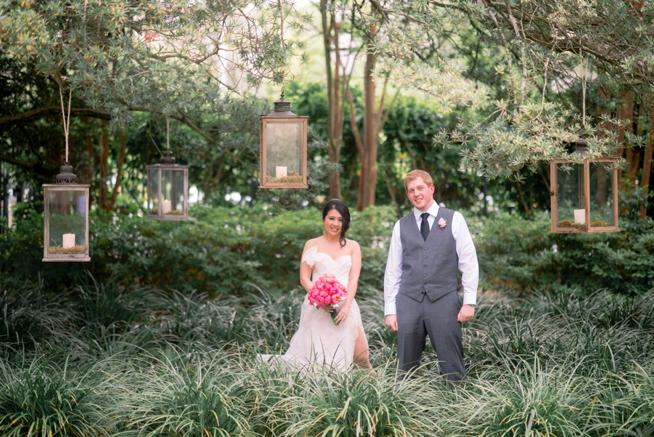 Charleston Weddings_1843.jpg