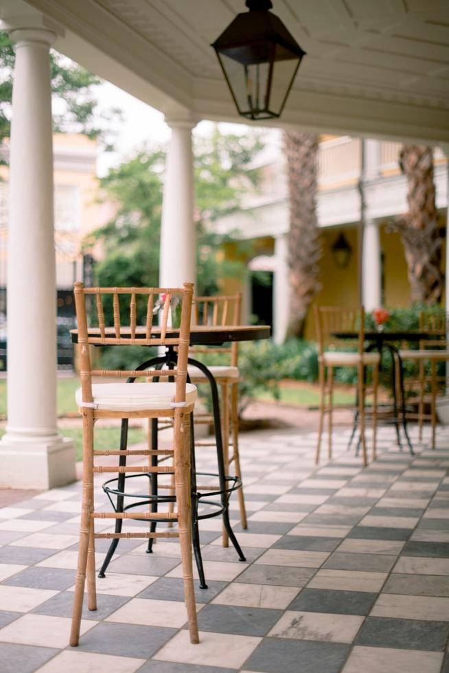 Charleston Weddings_1844.jpg