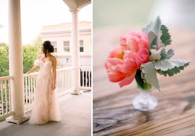 Charleston Weddings_1847.jpg