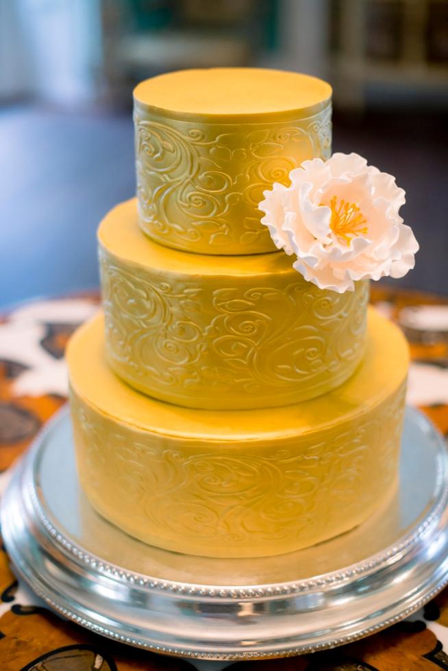 Charleston Weddings_1848.jpg