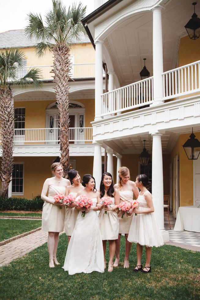 Charleston Weddings_1849.jpg