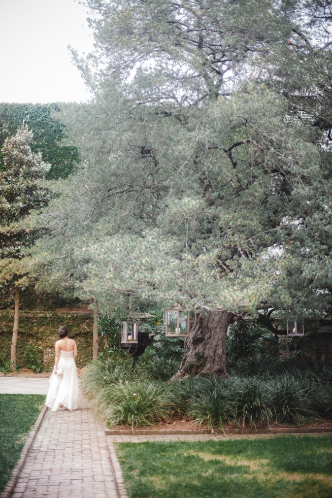 Charleston Weddings_1850.jpg