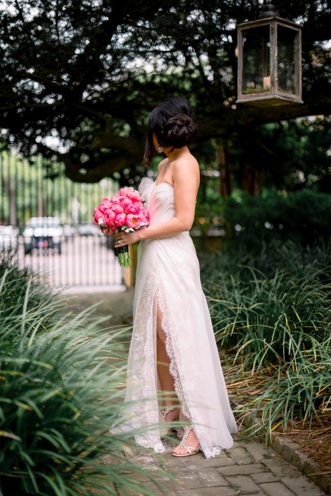 Charleston Weddings_1853.jpg