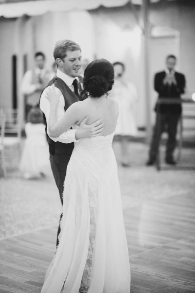 Charleston Weddings_1854.jpg