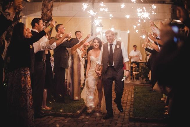 Charleston Weddings_1855.jpg
