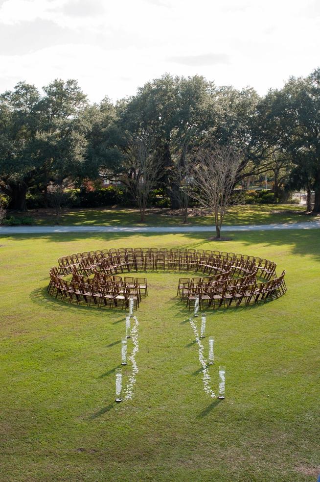 Charleston Weddings_1863.jpg