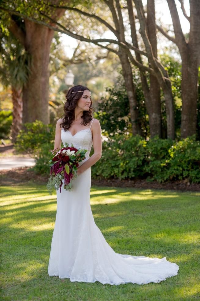 Charleston Weddings_1864.jpg