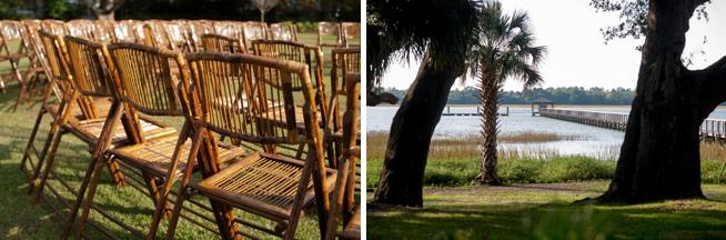 Charleston Weddings_1866.jpg
