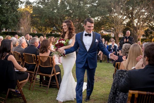 Charleston Weddings_1873.jpg