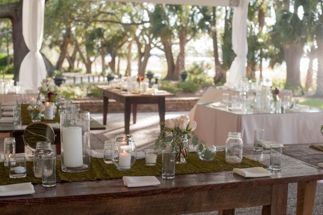 Charleston Weddings_1876.jpg