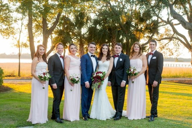 Charleston Weddings_1877.jpg