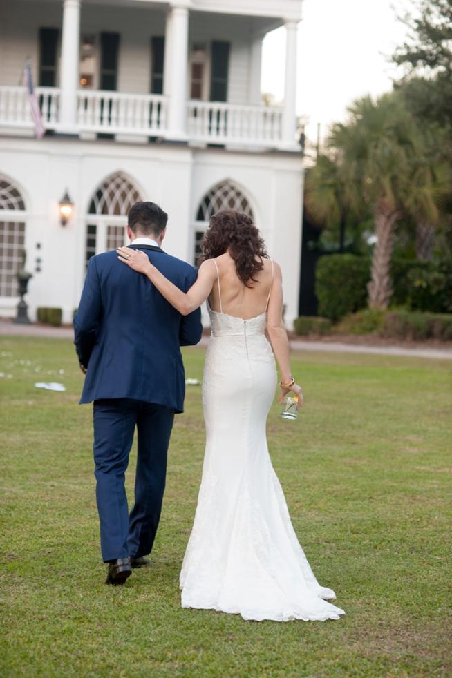 Charleston Weddings_1883.jpg