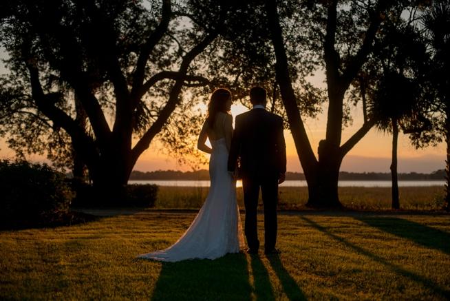 Charleston Weddings_1884.jpg