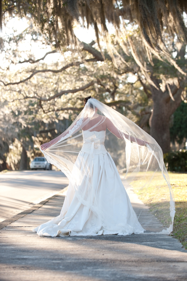 Charleston Weddings_1930.jpg