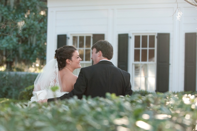 Charleston Weddings_1931.jpg