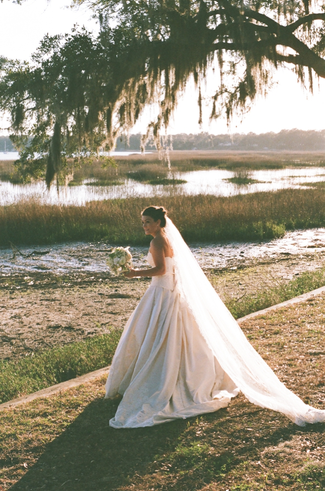 Charleston Weddings_1938.jpg