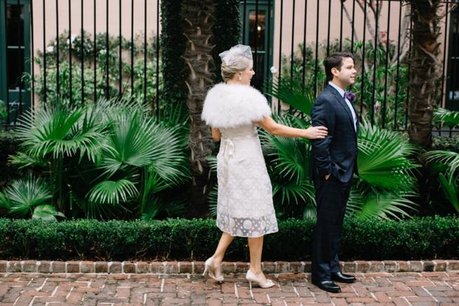 Charleston Weddings_1956.jpg