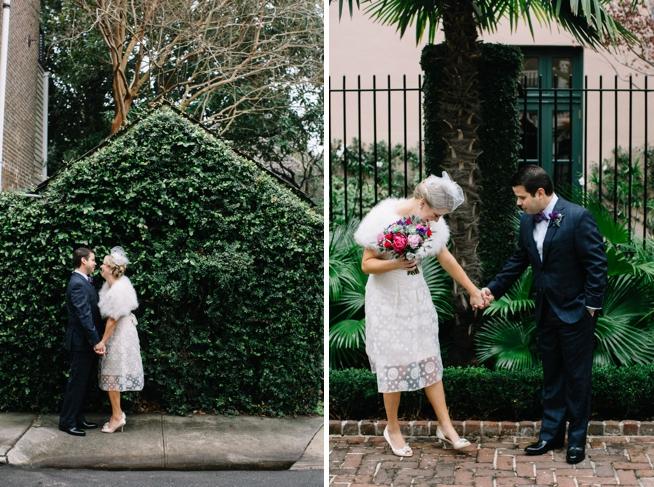 Charleston Weddings_1957.jpg