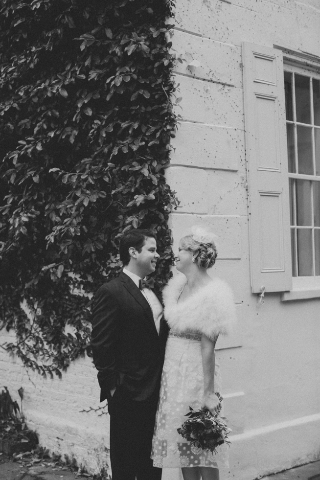 Charleston Weddings_1959.jpg