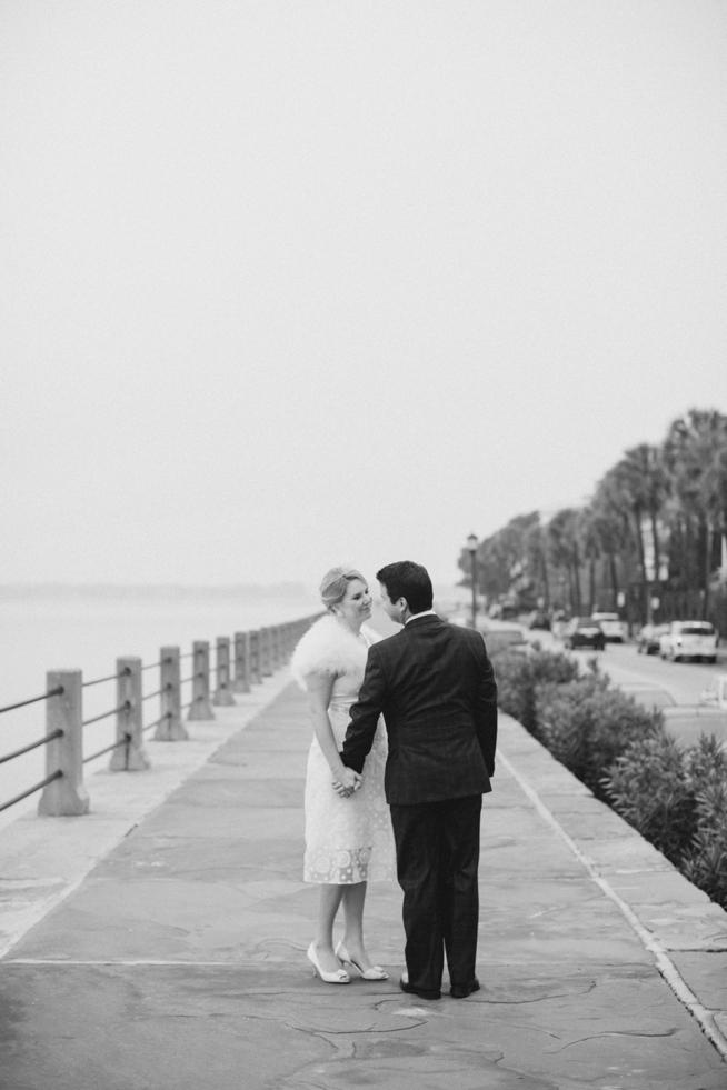 Charleston Weddings_1962.jpg