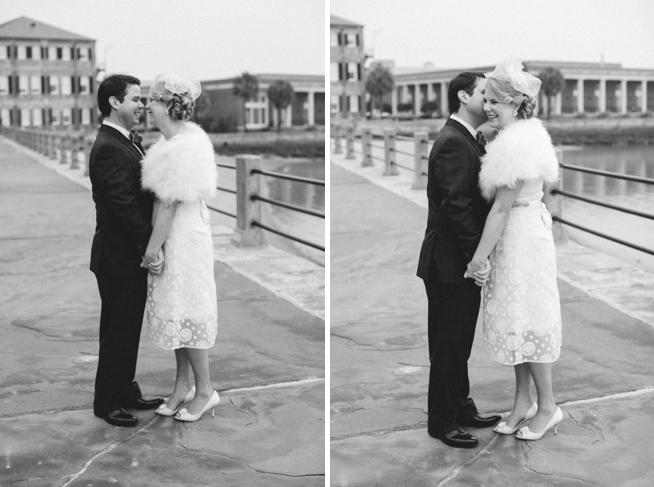 Charleston Weddings_1963.jpg