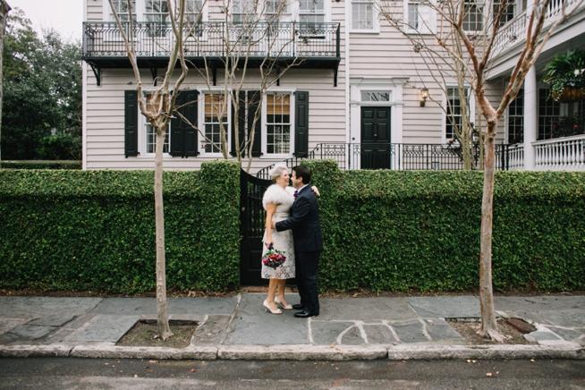 Charleston Weddings_1967.jpg