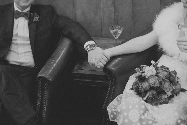 Charleston Weddings_1968.jpg