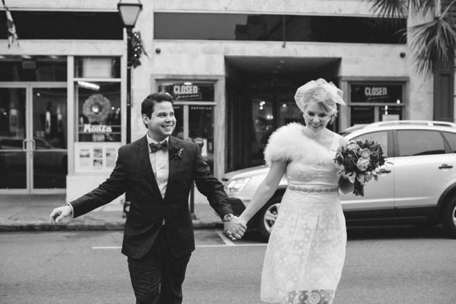 Charleston Weddings_1971.jpg