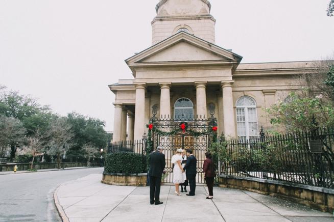Charleston Weddings_1972.jpg