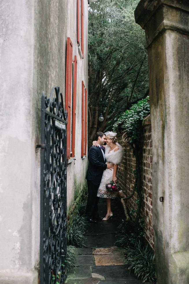 Charleston Weddings_1976.jpg