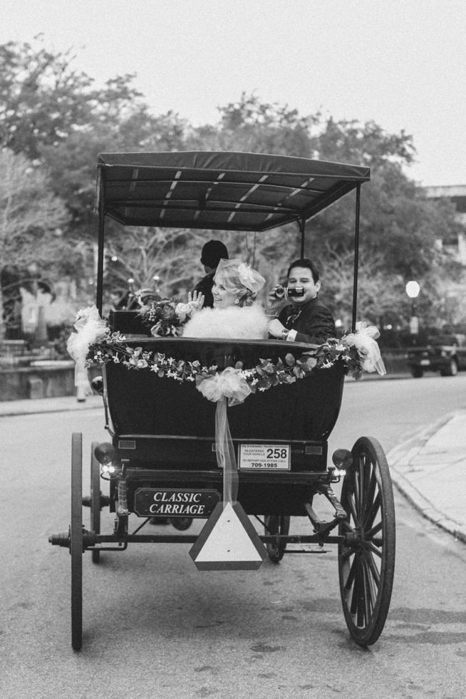 Charleston Weddings_1980.jpg