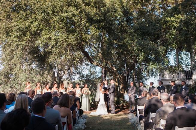 Charleston Weddings_1990.jpg