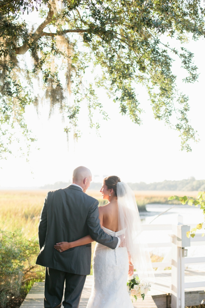 Charleston Weddings_2002.jpg